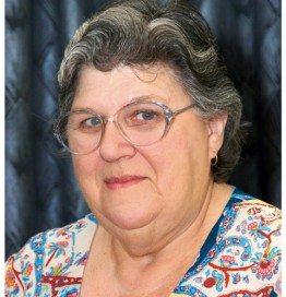 Myrtle Harvey