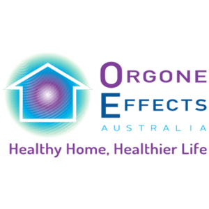 Orgone Effects Australia