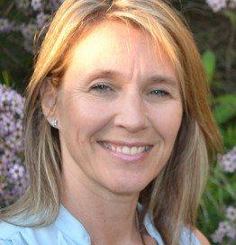 Sarah Hemetsberger