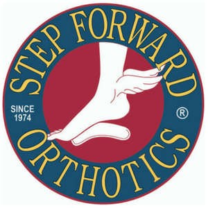 Step Forward Orthotics