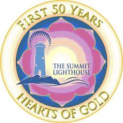 The Summit Lighthouse
