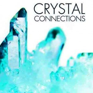 Crystal Connections