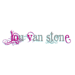 Lou Van Stone Music