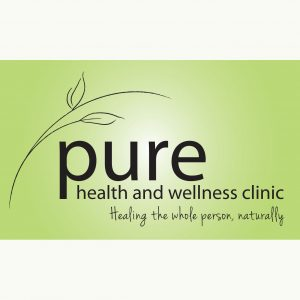 Pure Health and Wellness Clinic