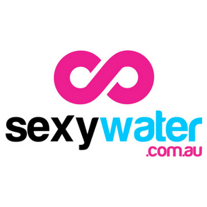 Sexy Water