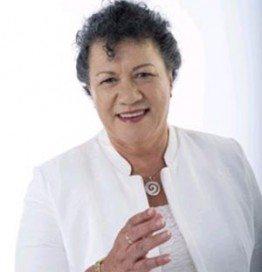 Sylvia Marina. ND.