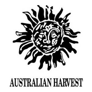 Australian Harvest Fine Foods