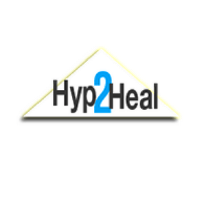 Hypnosis 2 Heal