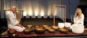 Kyela-banner-bowls-and-chimes