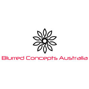 Blurred Concepts Australia