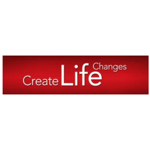 Create Life Changes