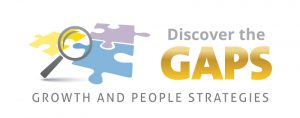 discover-the-gaps-jpg