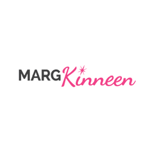 Marg Kinneen