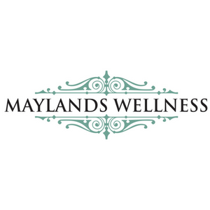 Maylands Wellness Centre