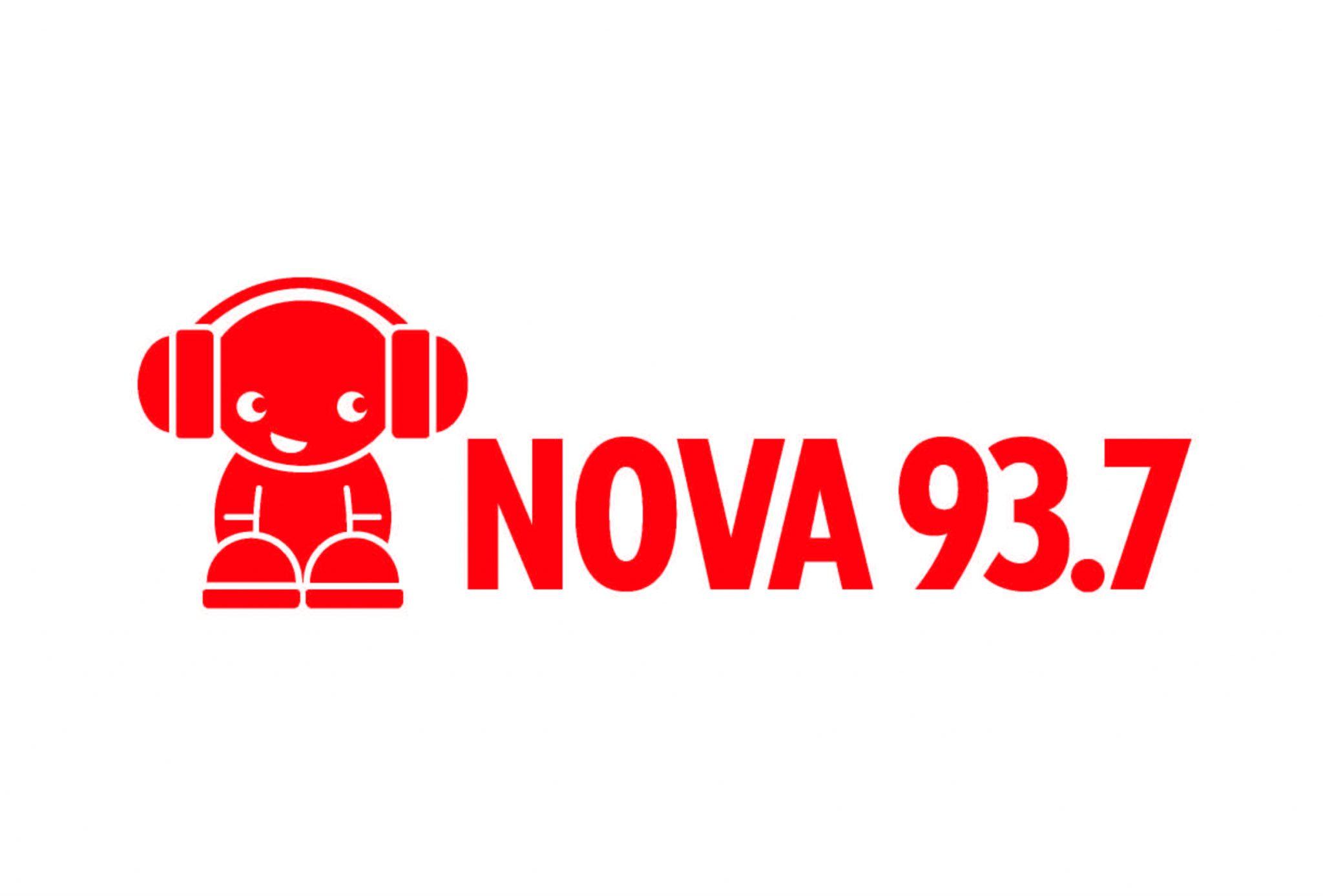 NOVA 93.7