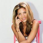 Nikki Heyder-small
