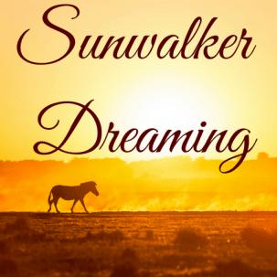 Sunwalker Dreaming