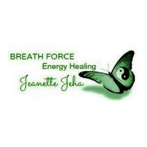 Breath Force