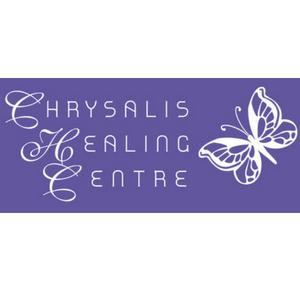 Chrysalis Healing Centre