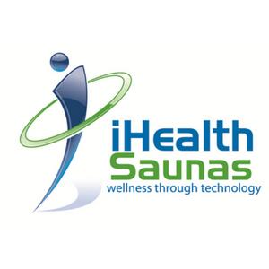 iHealth Saunas