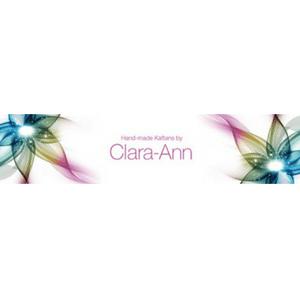 Kaftans  by Clara-Ann