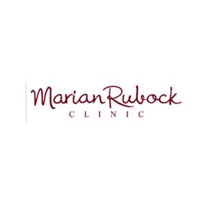 Marian Rubock Clinic
