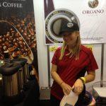 organo-gold-coffee