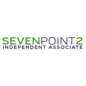 Seven Point 2