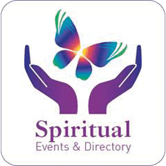 Spiritual Events Directory