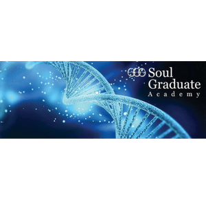 Soul Graduate Academy