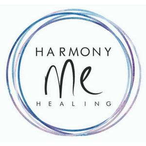 Harmony Me Healing