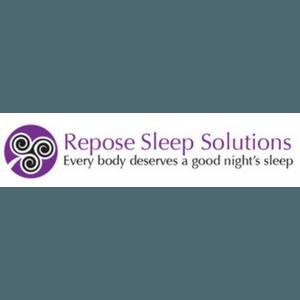 Repose Sleep Solutions