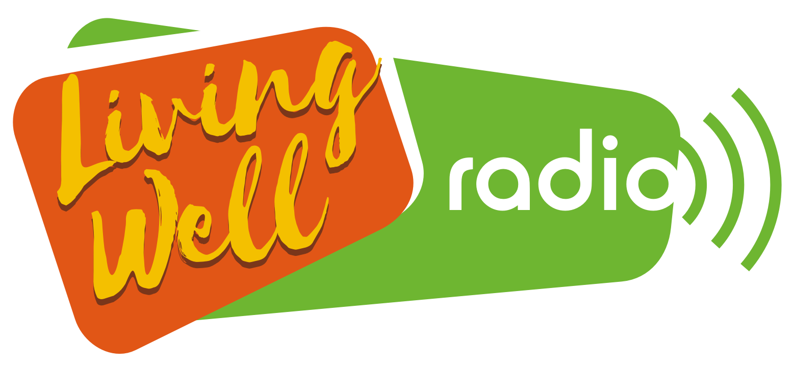 living-well-radio-logo-5