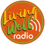 living-well-radio-logo-6-1