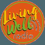 living-well-radio-logo-6-1