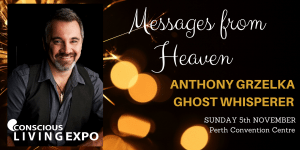 messages-from-heaven-banner