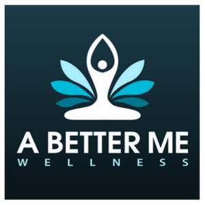 A Better Me wellness