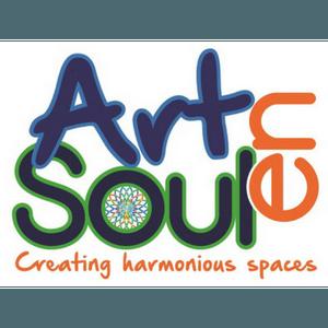 Art en Soul