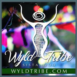 Wyld Tribe