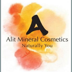 Alit Mineral Cosmetics