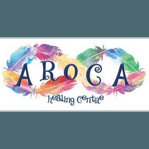 Aroca Healing Centre