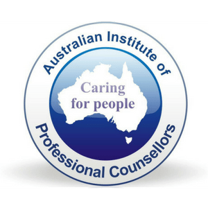The Australian Institute of Professional Counsellors
