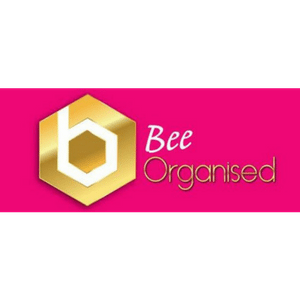 Bee Organised