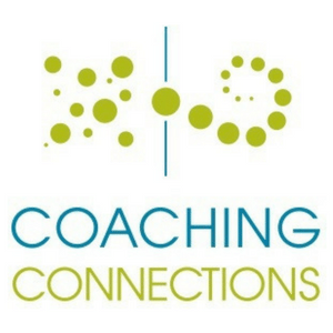 Coaching Connections