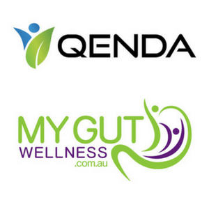 Qenda – My Gut Health Wellness
