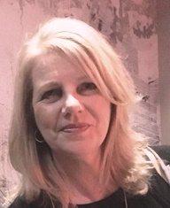 Kate Sorensen