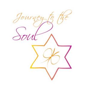 Jacqueline Bell  Psychic – Medium – Spiritual Healer