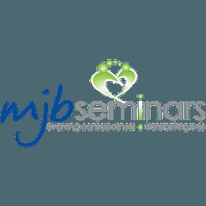 MJB Seminars