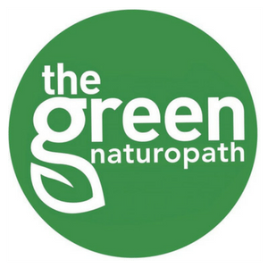 The Green Naturopath