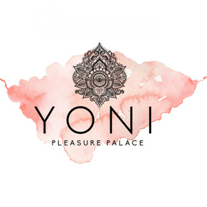 Yoni Pleasure Palace